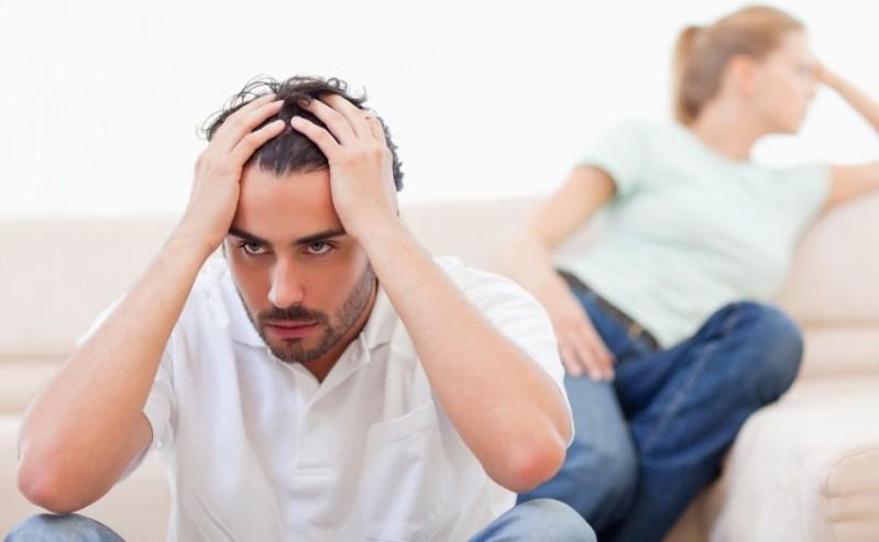 как наладить отношения с мужем после измены жены