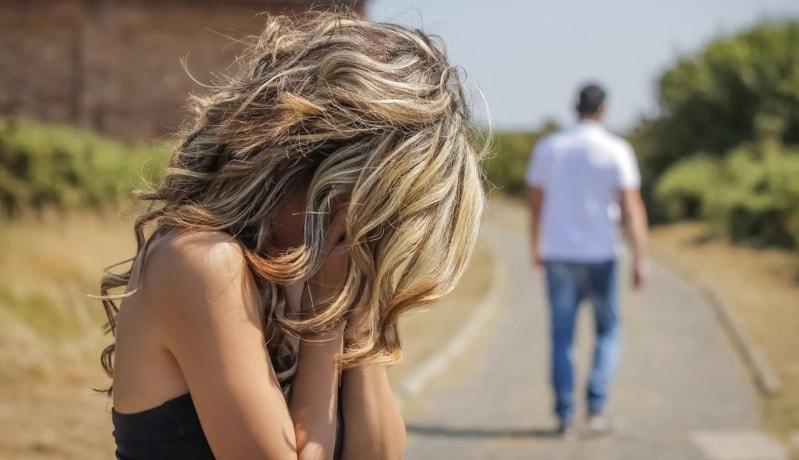 как вернуть бывшего мужа в семью после развода