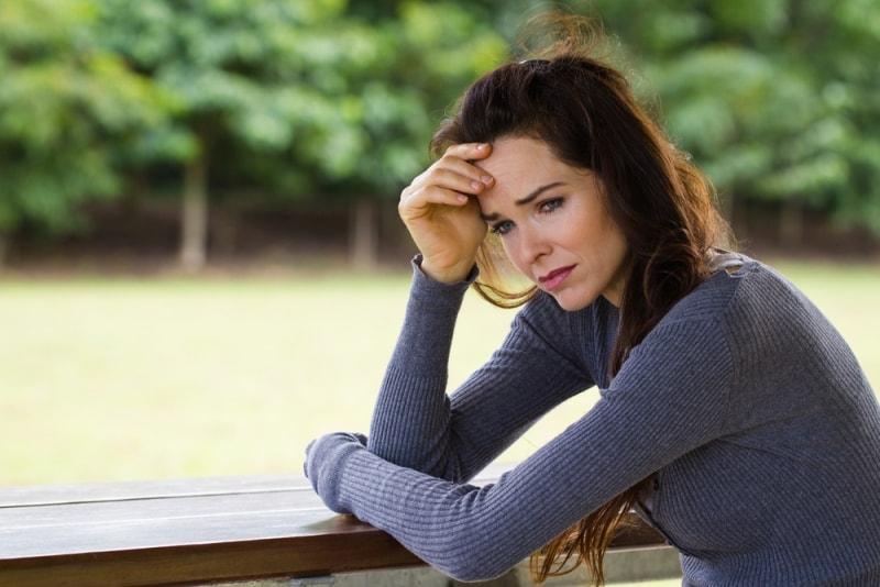 как вернуть мужа бывшего если он живет с другой