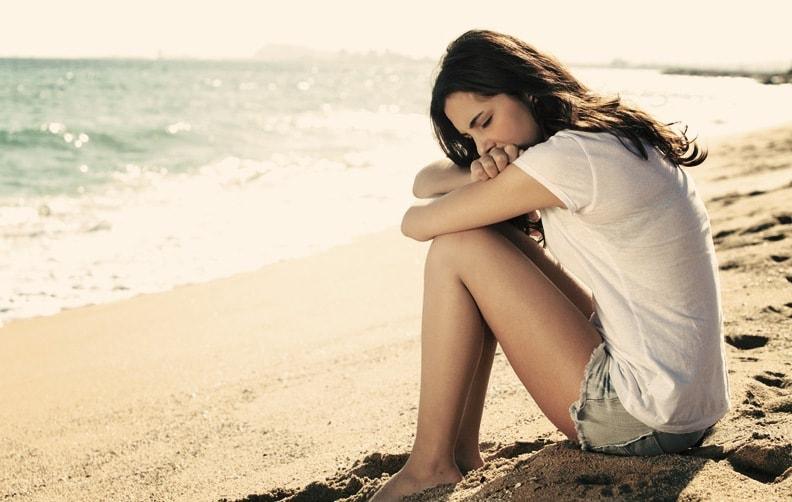 правда или миф красивые девушки всегда одиноки