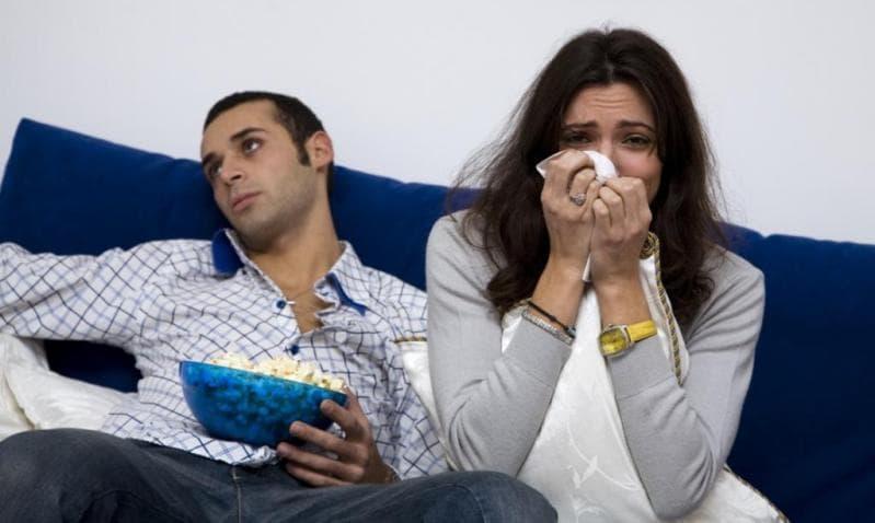 как наладить отношения с парнем после ссоры и расставания
