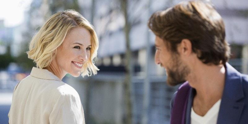 можно ли вернуть отношения после долгого расставания