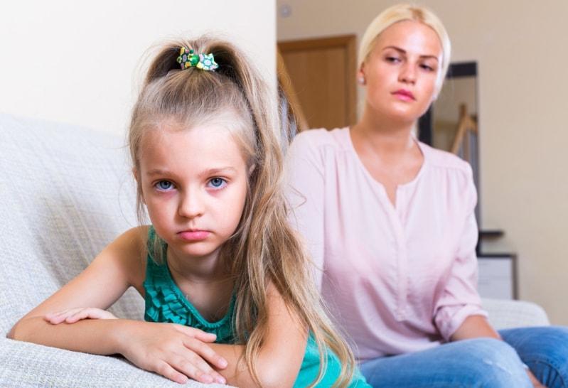 почему родители не понимают подростков