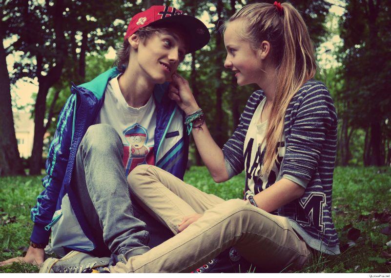 психология: существует ли дружба между парнем и девушкой