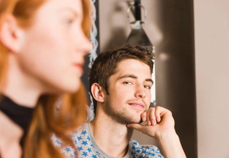 как отказать мужчине и не испортить с ним отношения