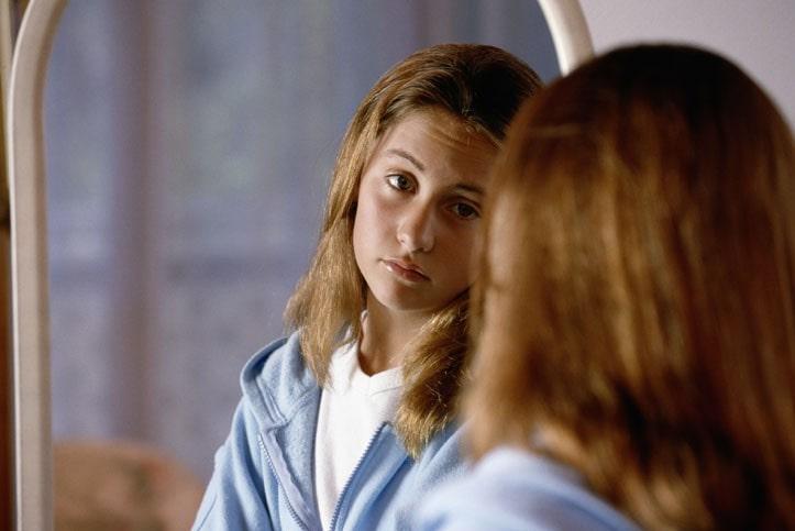 как повысить самооценку девушке и уверенность в себе