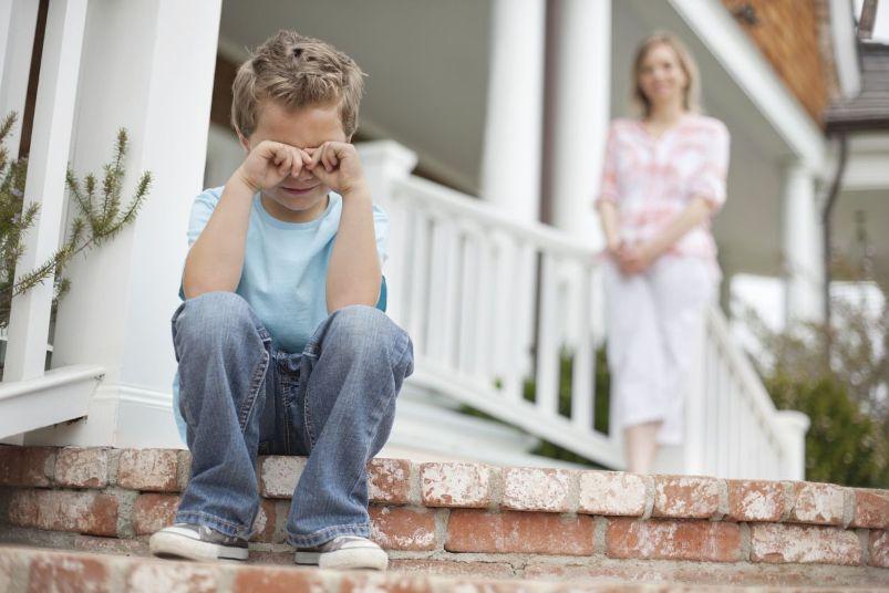 мама изменяет папе с любовником что делать