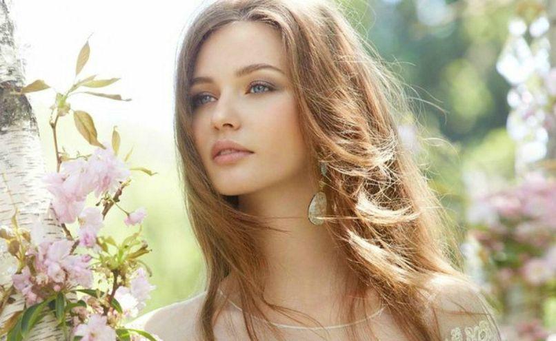 как стать красивой и ухоженной девушкой в домашних условиях