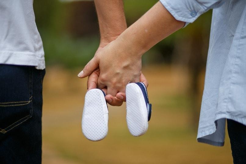 Как вести себя с беременной женой, Женский сайт