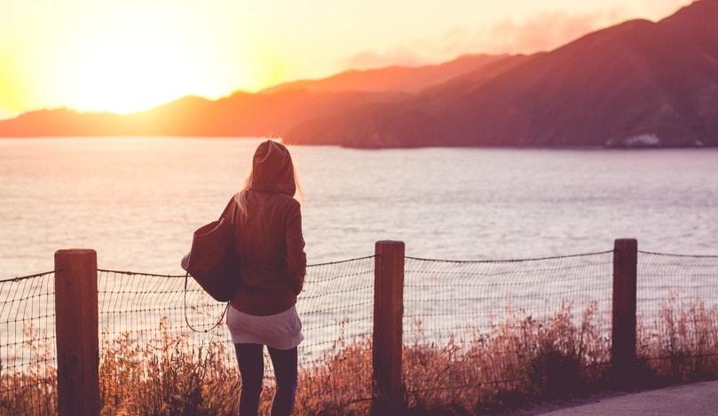 как справиться с одиночеством мужчине