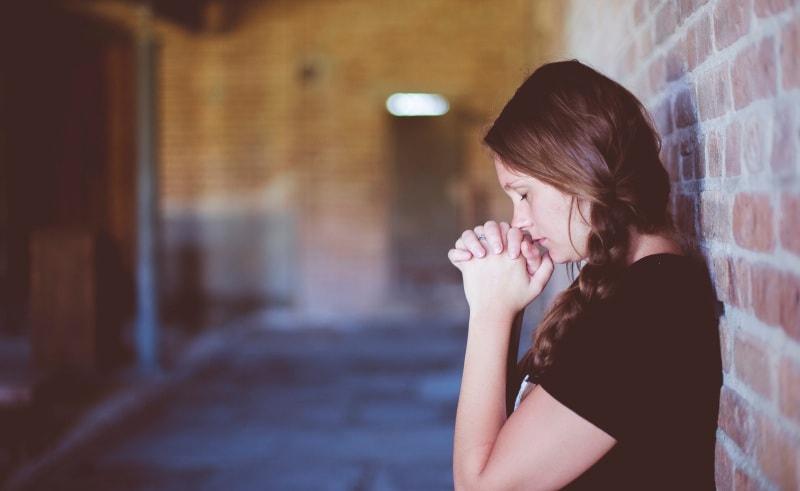 почему муж не ценит и не уважает жену
