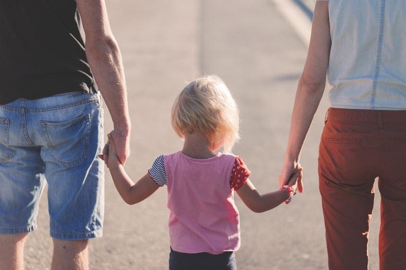 муж хочет вернуться в семью от любовницы как вести себя