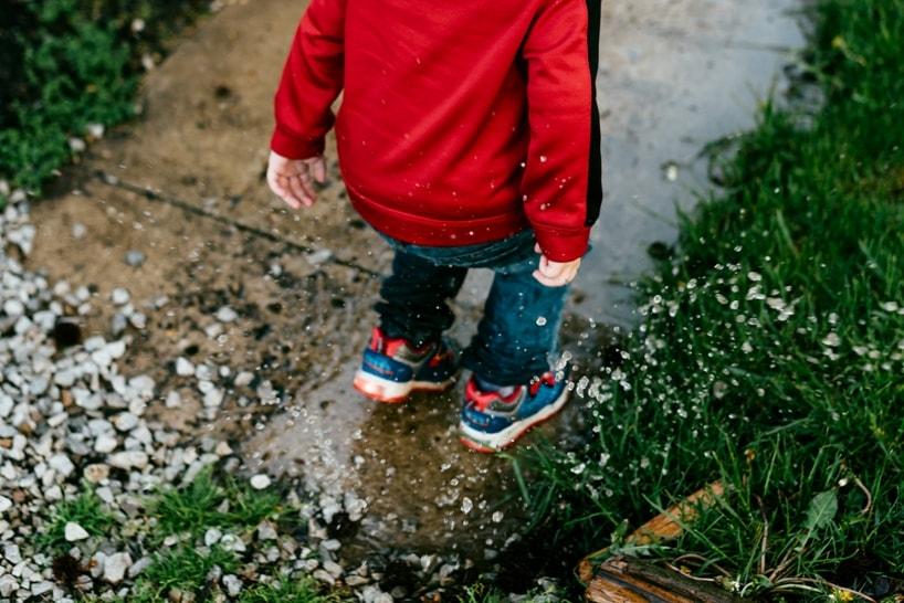 как воспитывать мальчика 7 - 10 лет