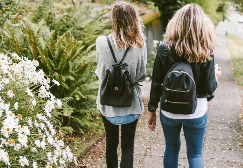 как помочь ребенку выбрать будущую профессию