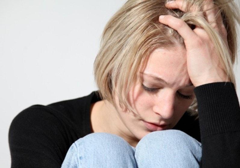как пережить предательство мужа и развод