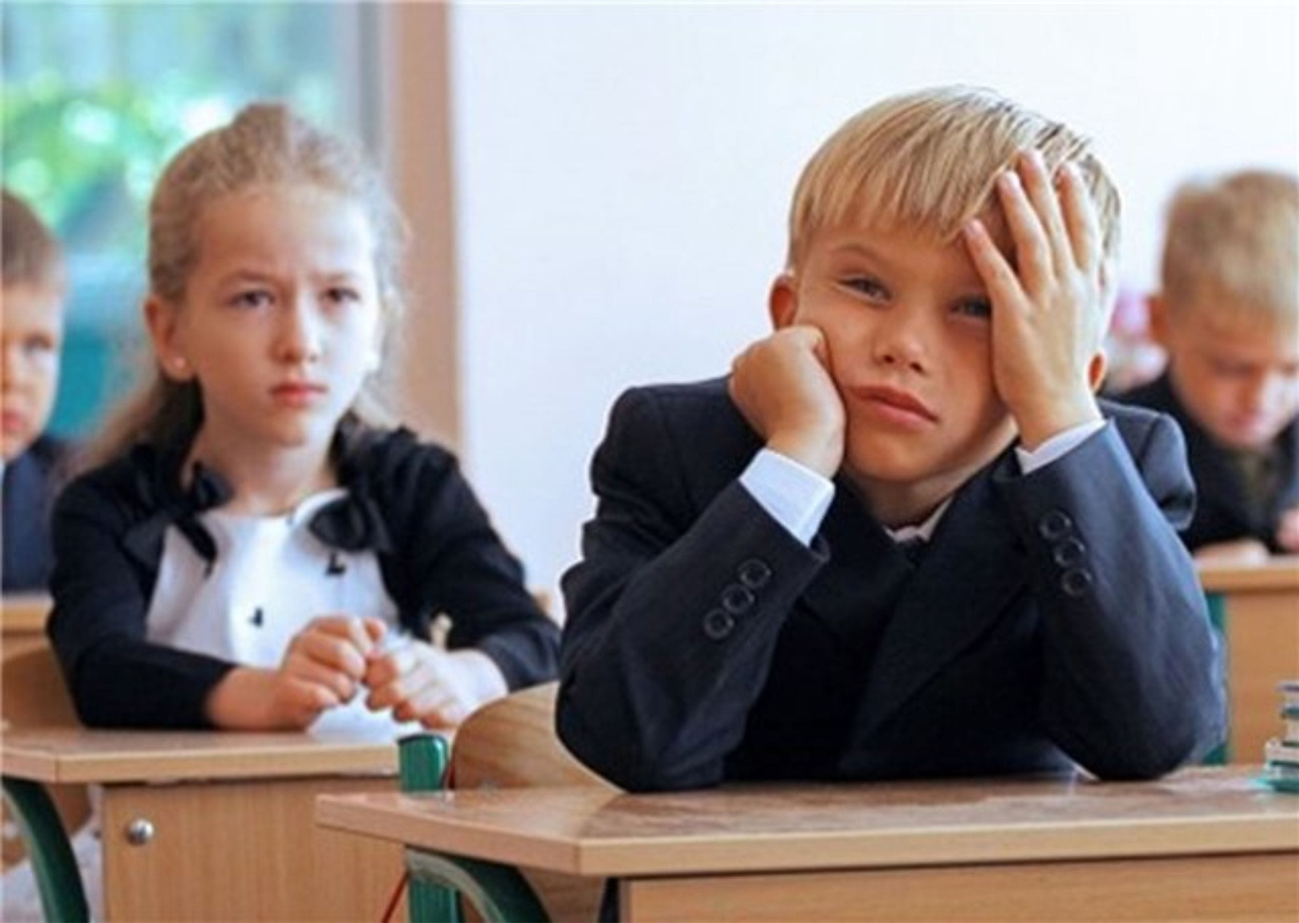 ребенок 12 лет не хочет учиться советы психолога