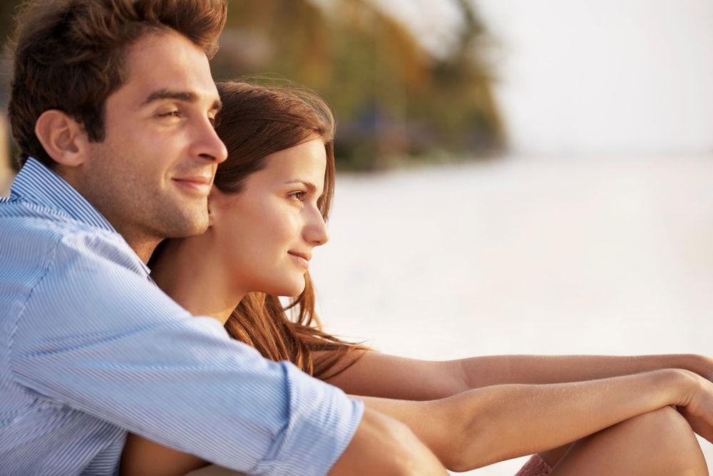 как вернуть жену с ребенком после развода