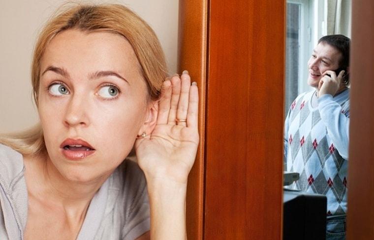 как избавиться от ревности к мужу психология