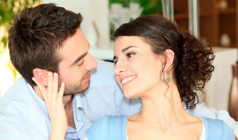 замужем влюбилась в женатого что делать
