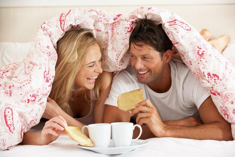 муж влюблен в другую сколько у него может продлится это состояние