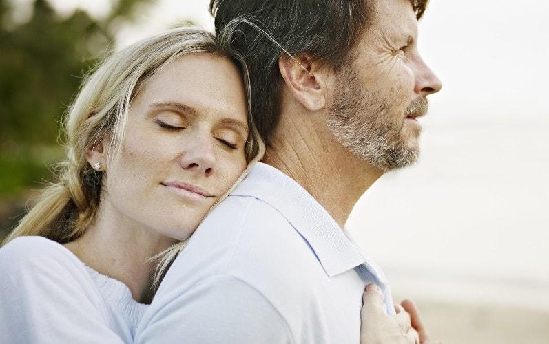 как влюбить в себя мужа если он любит другую